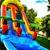 Bounce N Slide LLC