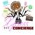 Xpress Concierge Lifestyle Management Services