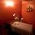 Revelations Hair Salon & Spa
