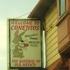 Conejito's Place