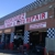 Rodriguez Machine Shop & Auto Repair