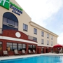 Holiday Inn Express & Suites Quincy I-10 - Quincy, FL