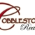 Cobblestone Realty, LLC