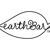 Earth Bar Wellness & Acupuncture