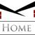 Trust Home Loans LLC
