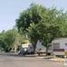 Vasco Mobile Home Park