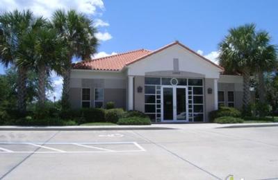 Aesthetic, & General Dentistry - Orlando, FL