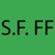 S.F. Falconer Florist Inc