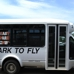 PTF Airport Parking, LLC