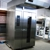 Vestco Food Equipment