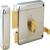 Top Locksmith Services