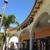 Bice Grand Cafe at Bonita Springs