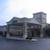 Holiday Inn Express CELINA