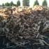 All Seasoned Hardwood