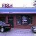 Rizzo's Fresh Fish Market