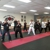 Sher Khan Karate Academy Inc