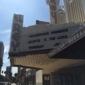 El Rey Theatre - Los Angeles, CA. El Rey Theatre in Los Angeles