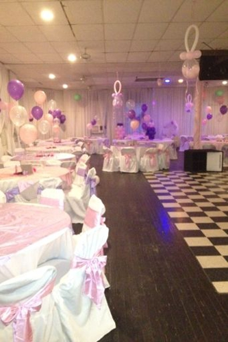 Party Hall For Rent Bronx Ny 10457 Yp Com