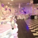 Party Hall For Rent