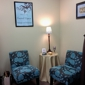 Sacred Space - Massage and Bodywork - Linthicum Heights, MD