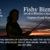 Fishy Bizness