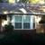 Baxter Windows LLC