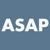 Asap Mechanical Solutions