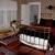5 Seasuns Bed & Breakfast Inn