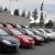 Avila's Auto Sales