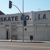 L A Skate Co
