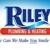 Riley Plumbing & Heating Co Inc