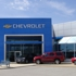 Hubler Chevrolet, Inc.
