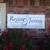 Regier & Juresic LLC