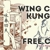 Wing Chun Michigan