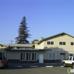 Bay Hills Community Church