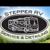 Stepper RV Services