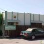 Terra Ceramics Dental Laboratory