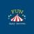 Fun Party Services, LLC