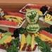 Jah Jah Fruit Creations