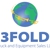 3 FOLD Truck and Equipment Sales