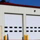 Premium Overhead Door INC
