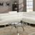 Kendrys Furniture Miami