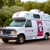 Le Paw Spa Mobile Pet Grooming