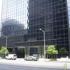 Maloney + Novotny LLC