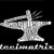 Steel Matrixx Welding & Fabrication Services