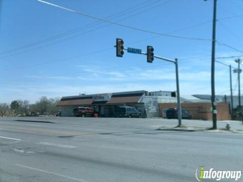 Mireles Party Kegs - San Antonio, TX