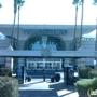 Broadway Southwest Department Stores