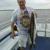 Fishing Charters Inc