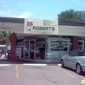 Roberts Meat & Catering - Tampa, FL