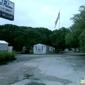 Royal Palms Manufactured Home & RV Community - Austin, TX